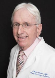 Vein and Vascular Specialists | Los Angeles | Santa Monica