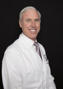 Vein and Vascular Specialists | Los Angeles | Santa Monica